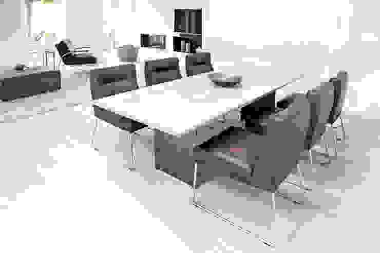 modern  by KwiK Designmöbel GmbH, Modern