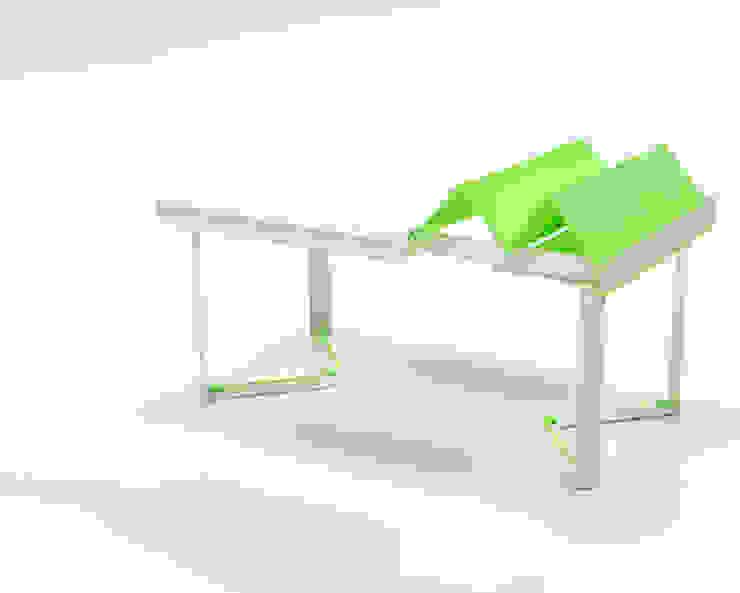 InflaTable di Gaudenzio Ciotti - Design Studio