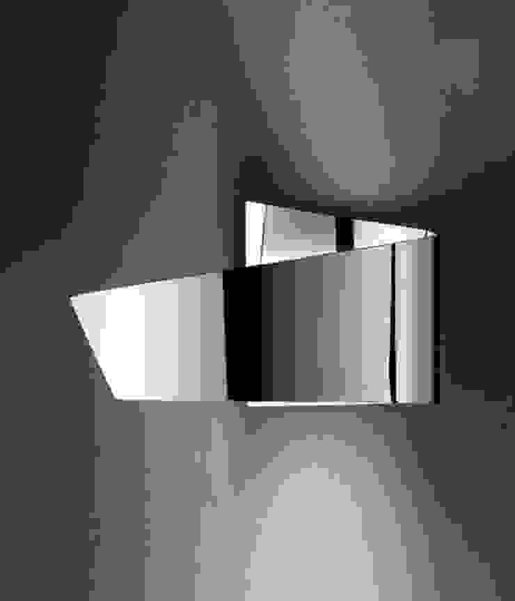 A-915/A-915PL de Pujol Iluminacion Moderno