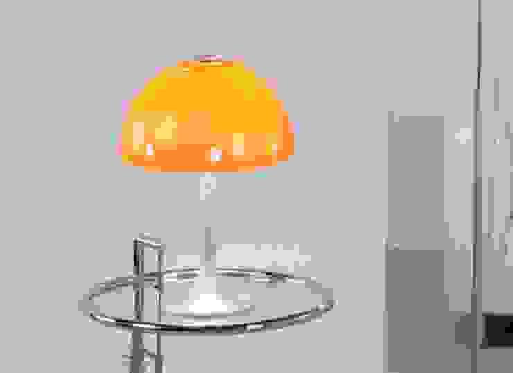 Pujol Iluminacion: modern tarz , Modern