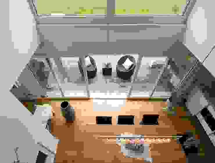 Galerie Luna Homestaging Moderne Esszimmer
