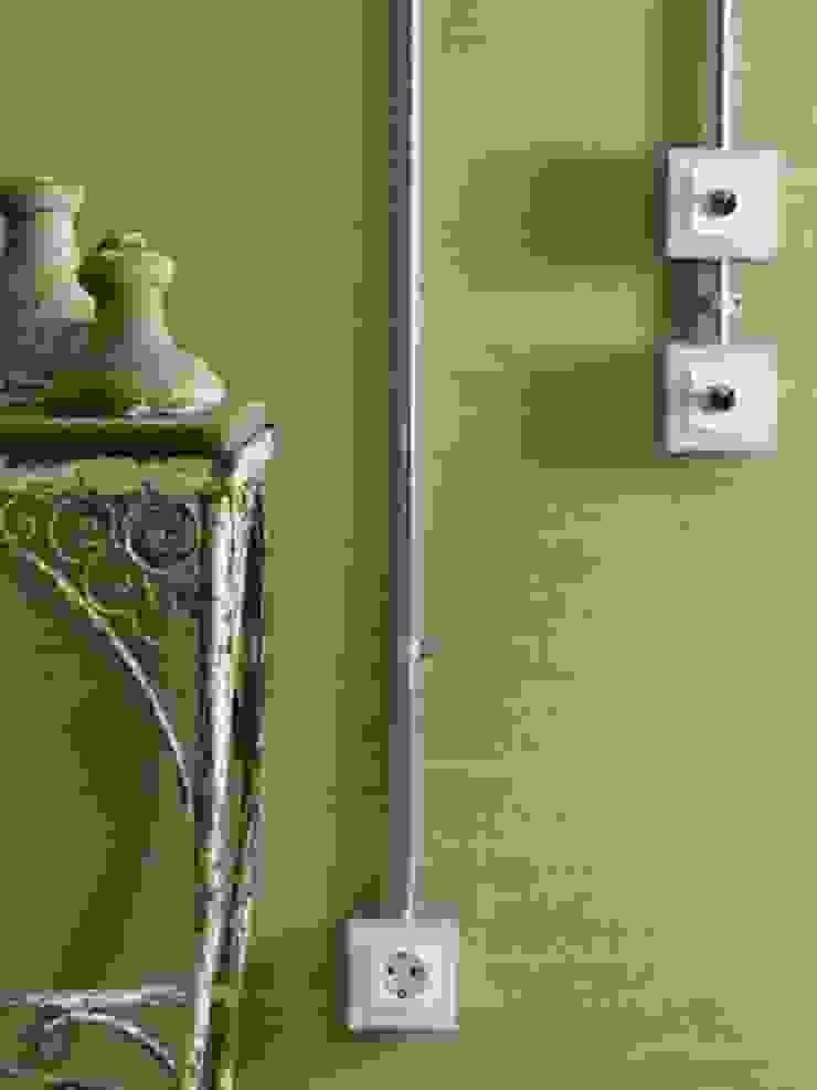 decorative systems surface de Fontini