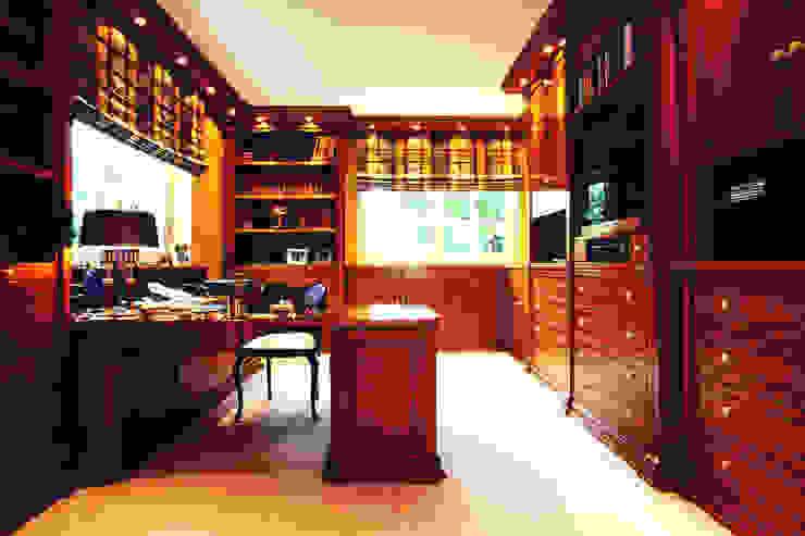 Villa in Monaco Studio di Scultura & Design S.r.l.
