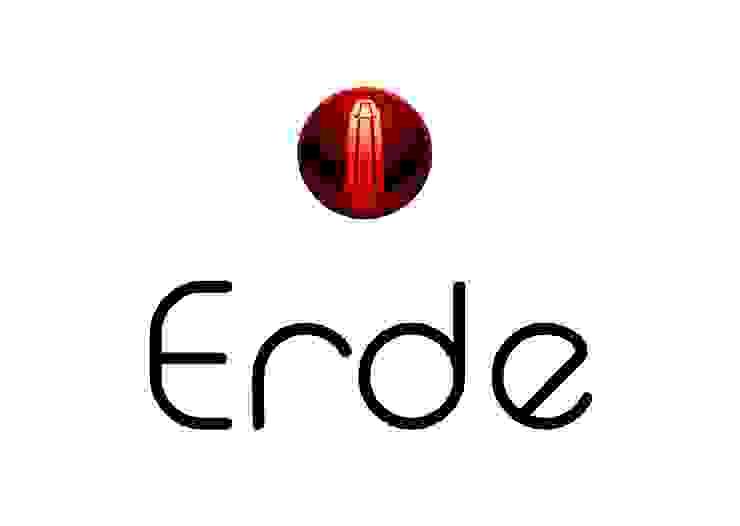 Produktlinie ERDE: modern  von casa-elements,Modern