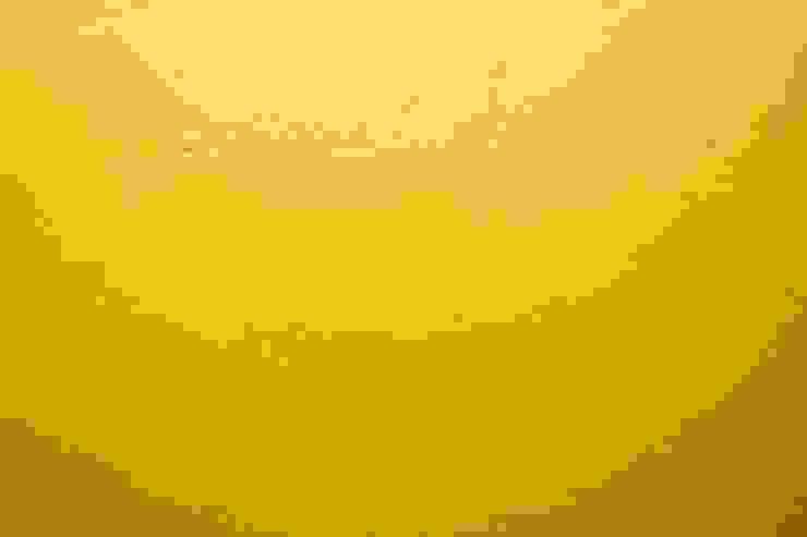 Savamea fugenlos - Farb- und Strukturbeispiel von Savamea | edel - mineralisch - fugenlos Ausgefallen