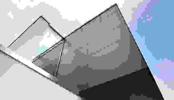 Casas modernas de Architekten Spiekermann Moderno