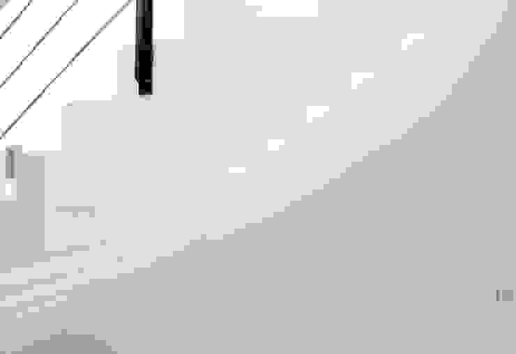 Haus Börger Moderne Häuser von Architekten Spiekermann Modern