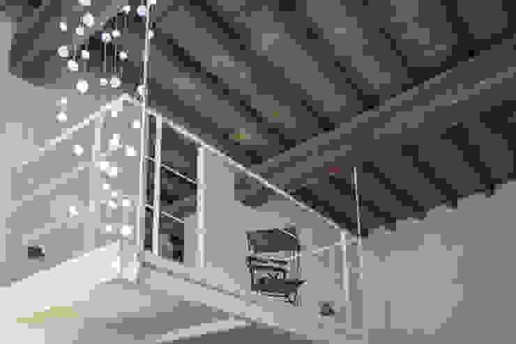Living room design ideas by con3studio