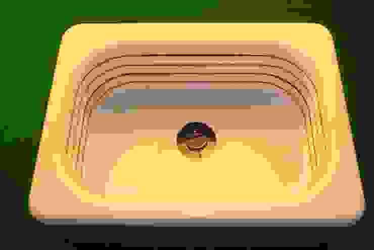 Bathroom by srb enginering 2000 ltd