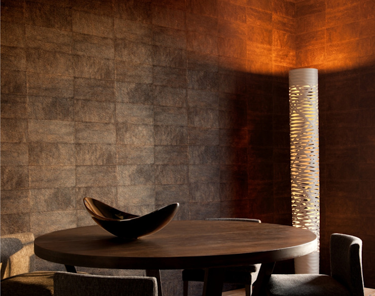 Papel Tapiz ARTE: Hoteles de estilo  por Interior 3, Clásico