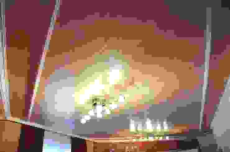 Malek-Malerei Walls & flooringWall & floor coverings