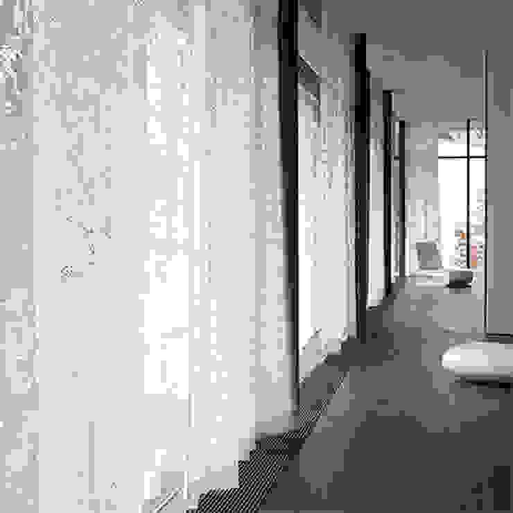 Telas SAHCO de Interior 3 Moderno