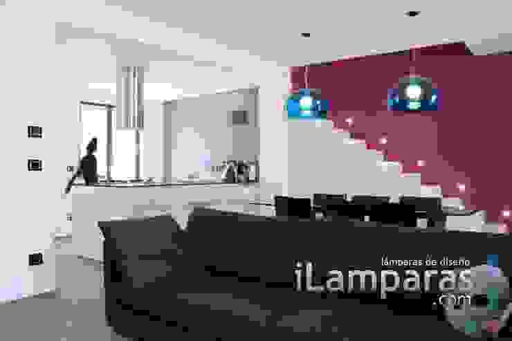 根據 iLamparas.com