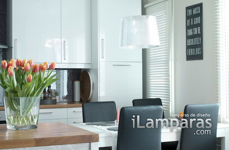 van iLamparas.com