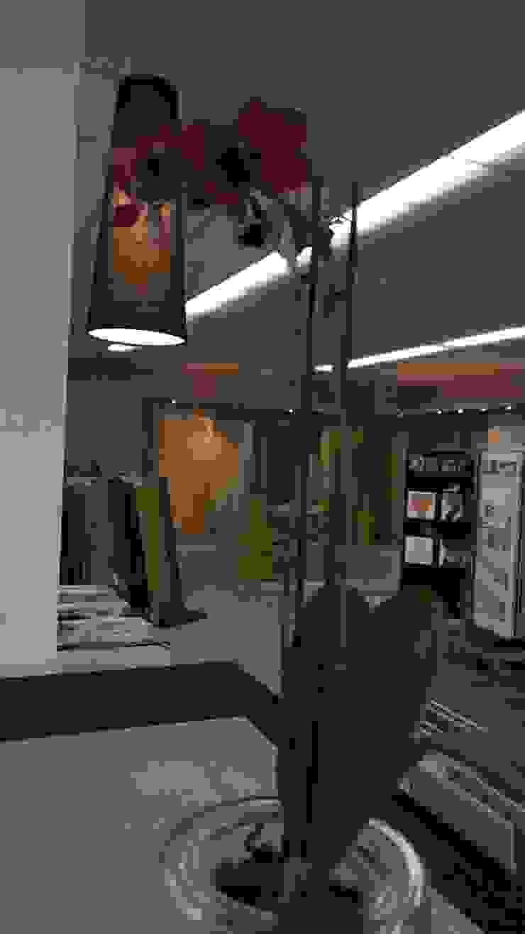 Keramostone Multimedia roomAccessories & decoration