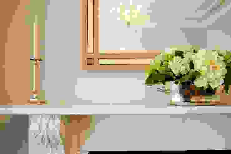Redcliffe Gardens Ardesia Design Living roomAccessories & decoration