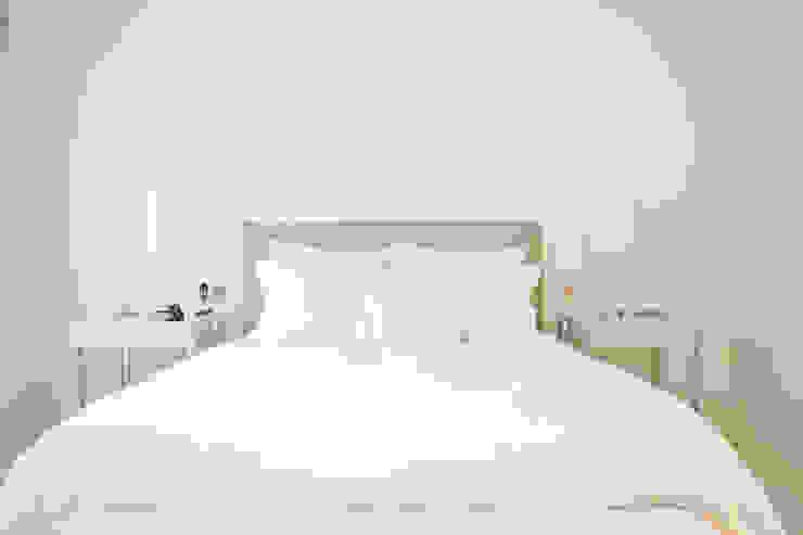 Slaapkamer door Ardesia Design,