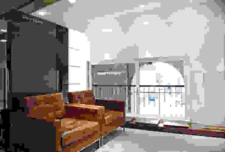 Boutique Pakerson, Milano di beatrice pierallini Classico