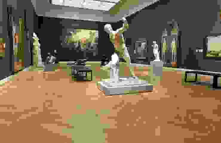 Danish Art Museum de Bona Clásico