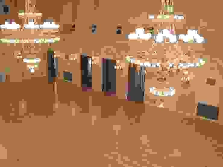 Zofin Palace de Bona