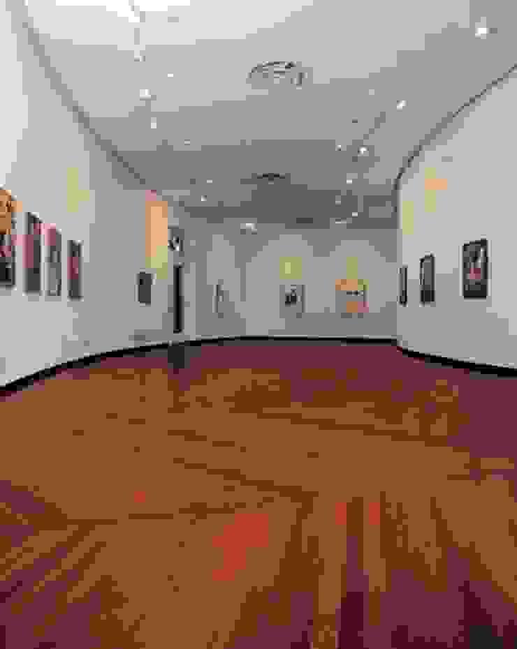 Singapore Art Museum de Bona Clásico