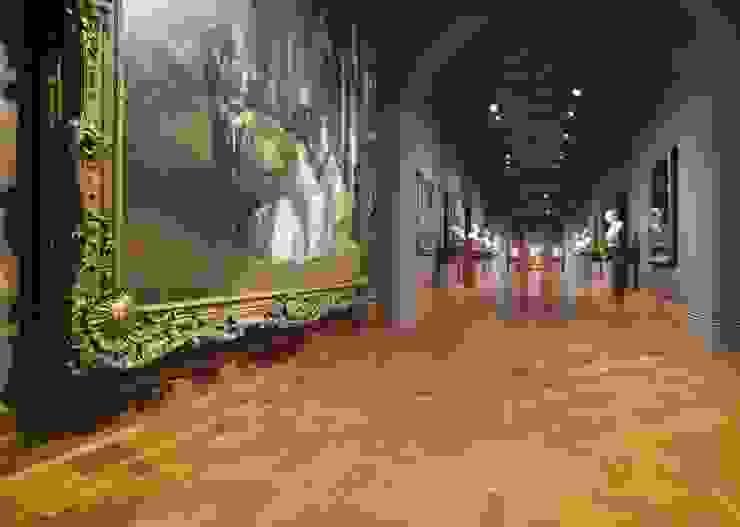 National Portrait Gallery, London de Bona Clásico