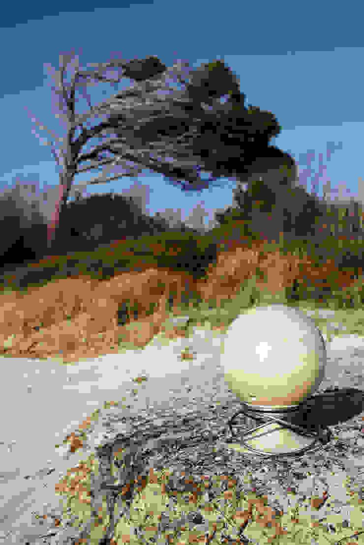 Sphere 360 di Architettura Sonora - a division of B&C Speakers SpA Eclettico