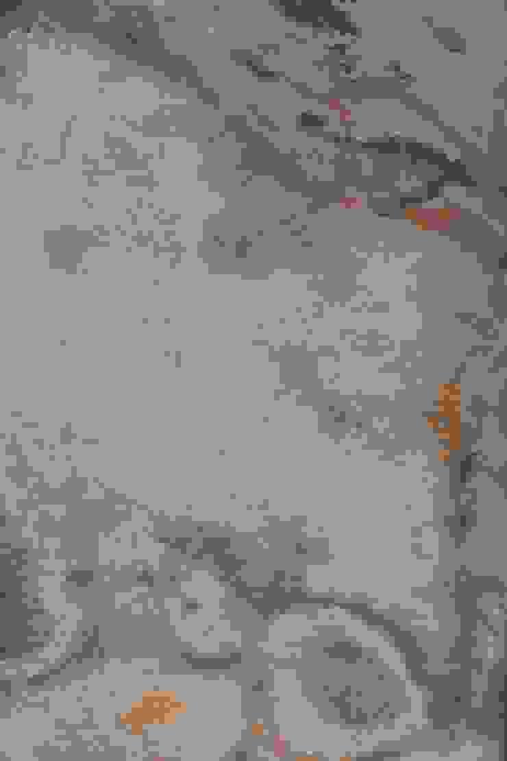 Autumn Rustic Stoneplus ® de STONEPLUS