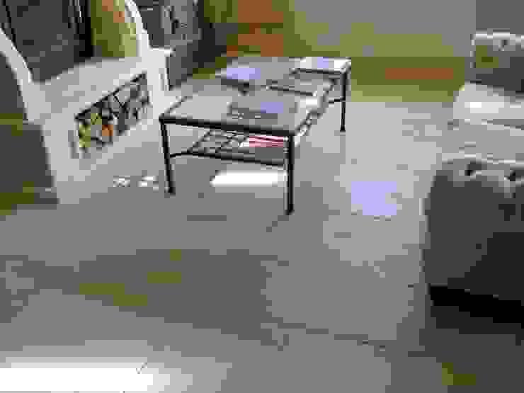 Trajan Stone Limestone Floor: country  by Trajan Stone, Country