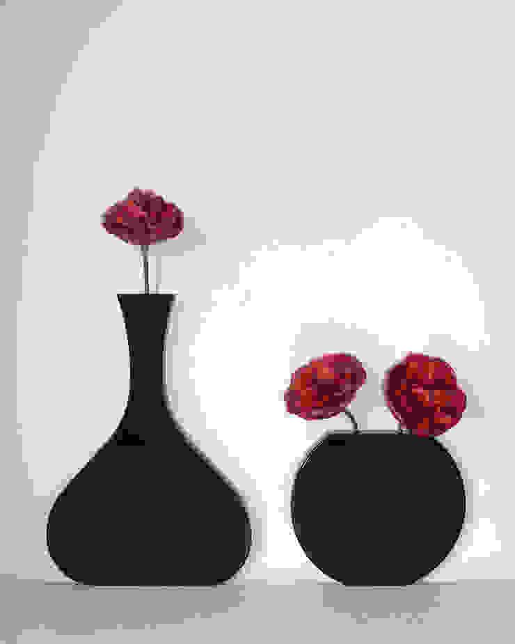 Vanity par Sabrina Fossi Design Moderne