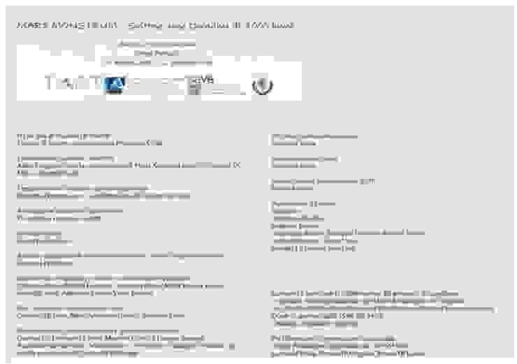 Mostra MARE MONSTRUM - Salerno, uno Tsunami di 4000 anni fa - Esercitazione Internazionale di Protezione Civile TWIST di Architetto Libero Professionista