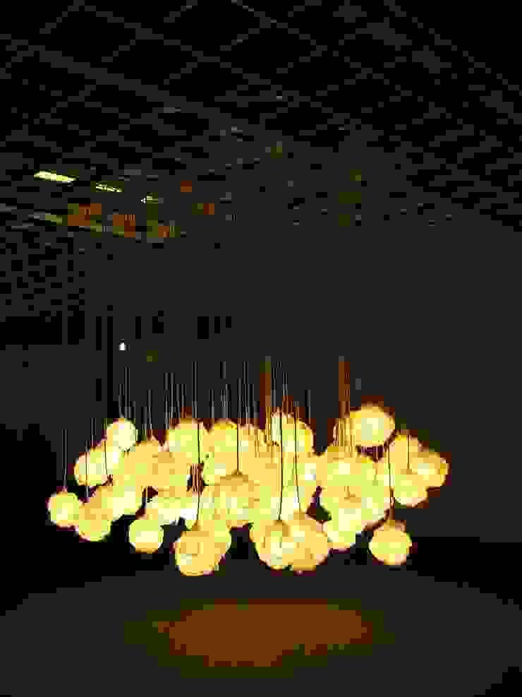 Illuminami di SeFa Design by nature Eclettico