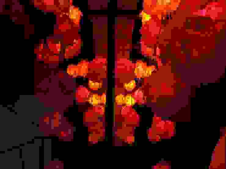 Flame di SeFa Design by nature Eclettico