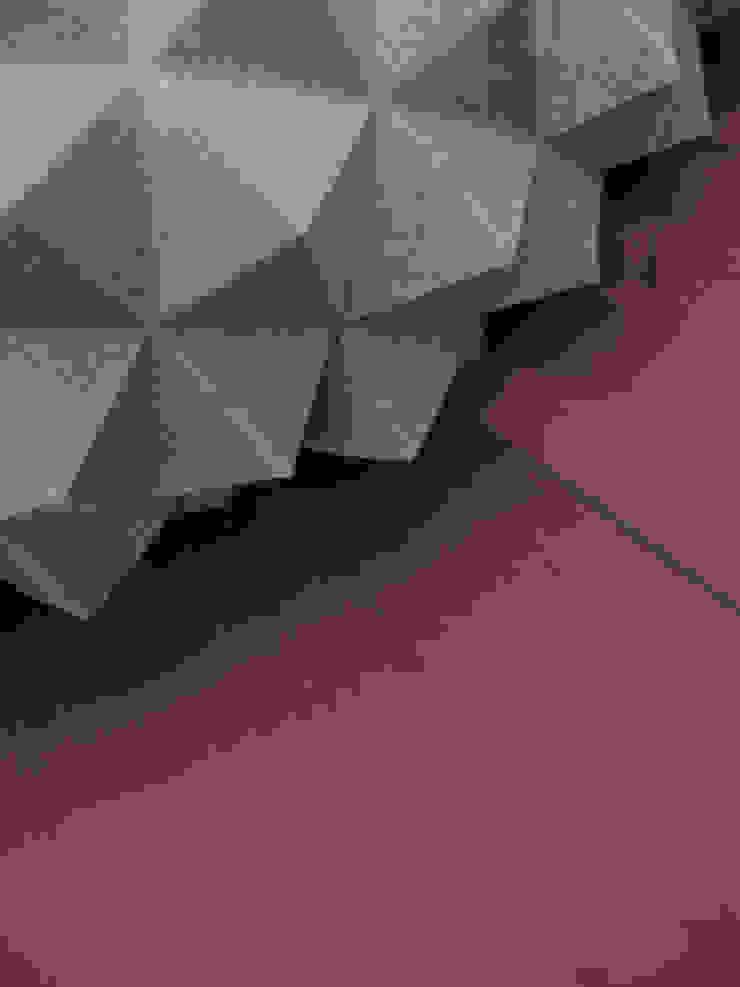 Porcupine Line di SeFa Design by nature Eclettico