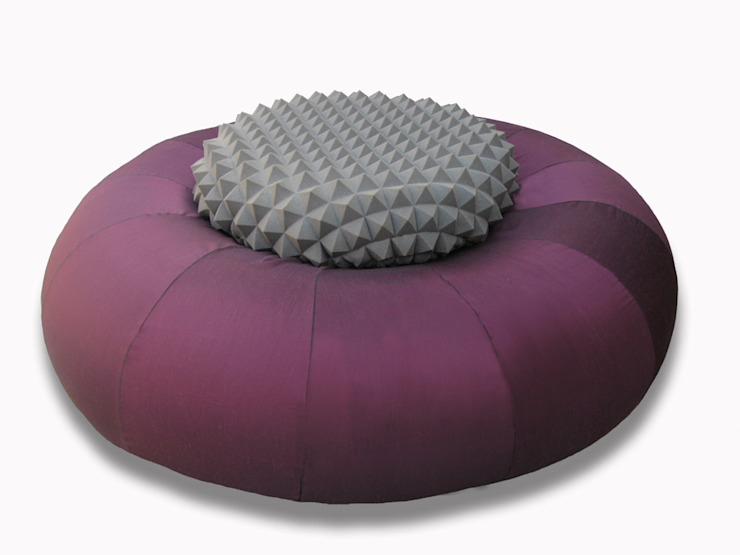 de SeFa Design by nature Ecléctico