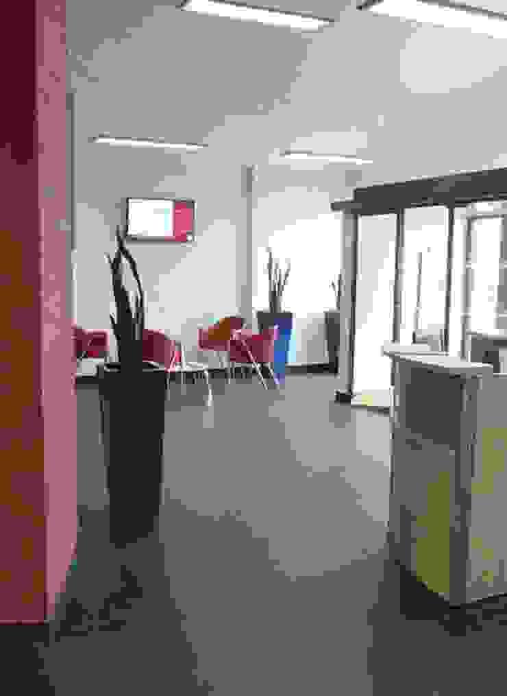 Studio di Interieurs Autrement