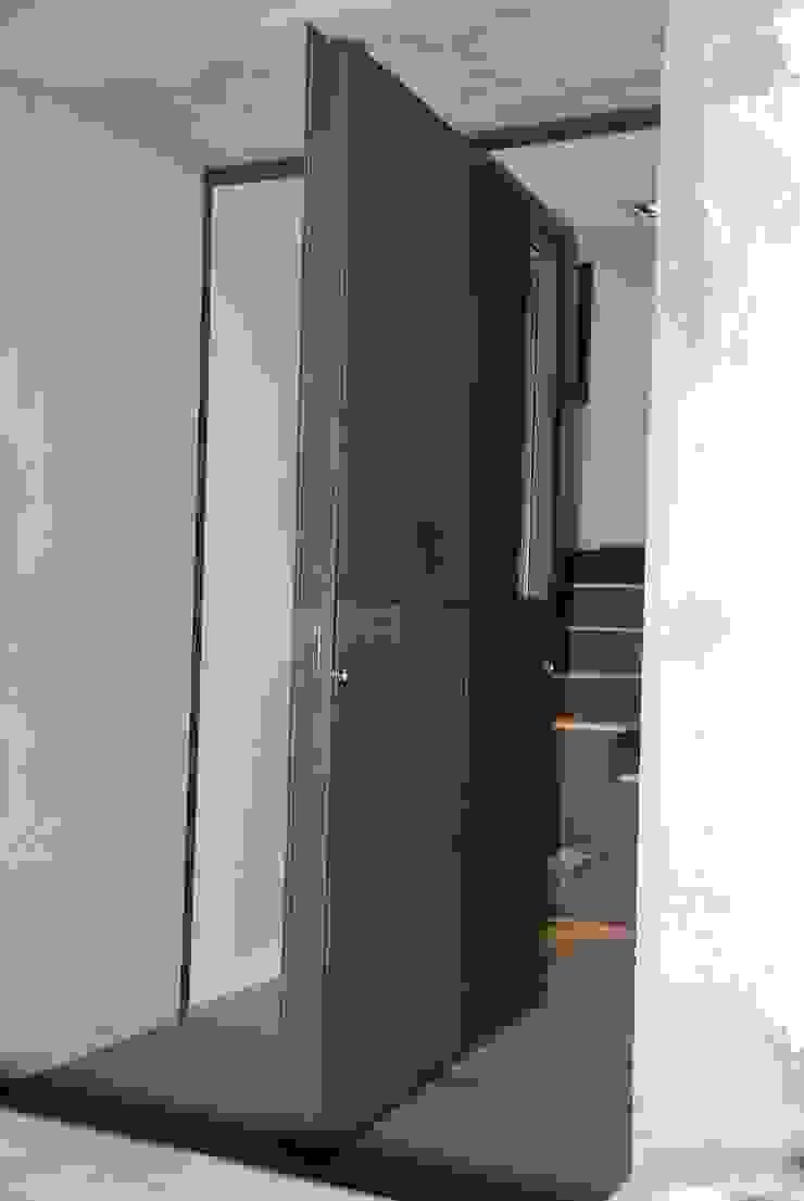 Casa en Premià de Mar 2008 Casas de VETZARA 3 S.L.