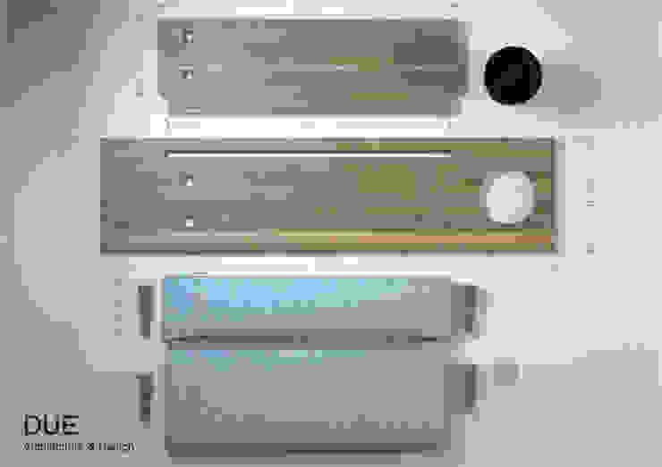 Medidas de DUE Architecture & Design Escandinavo