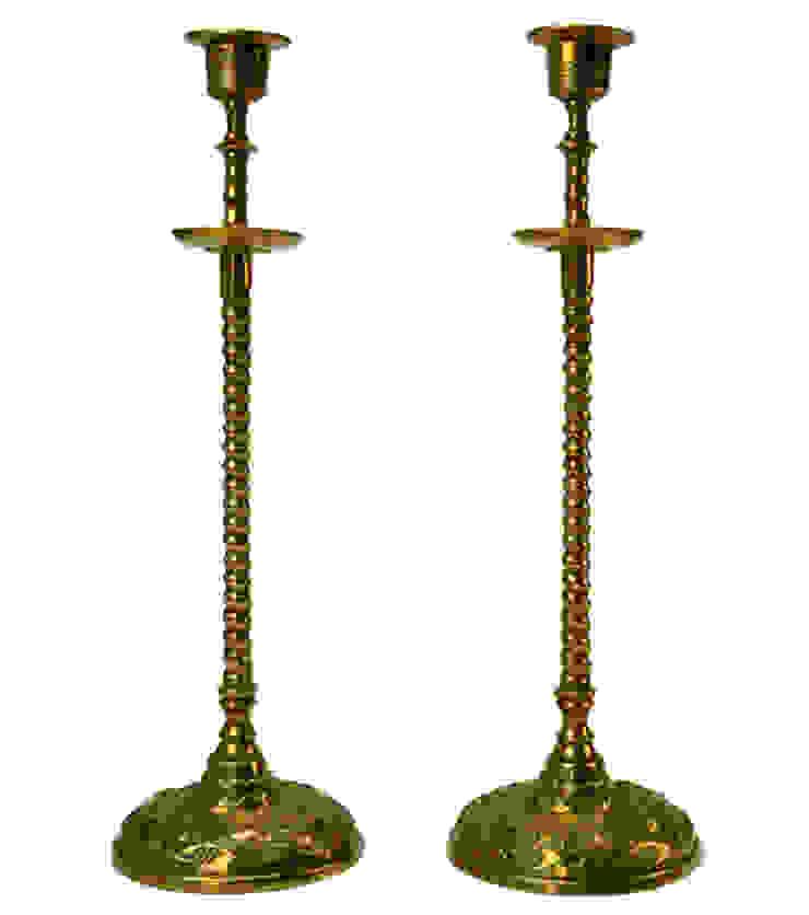Decorative – Lighting di Lavish Shoestring