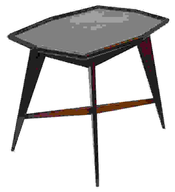 Decorative—Furnishings—Tables by Lavish Shoestring