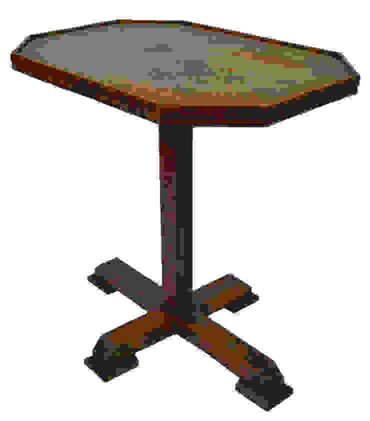 Decorative - Furnishings - Tables by Lavish Shoestring