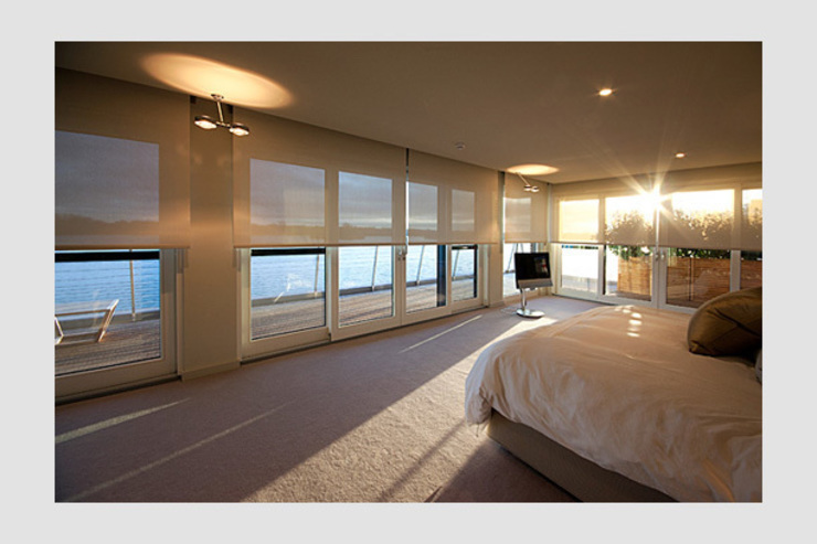 Lakes By Yoo 1 Future Light Design Bedroom
