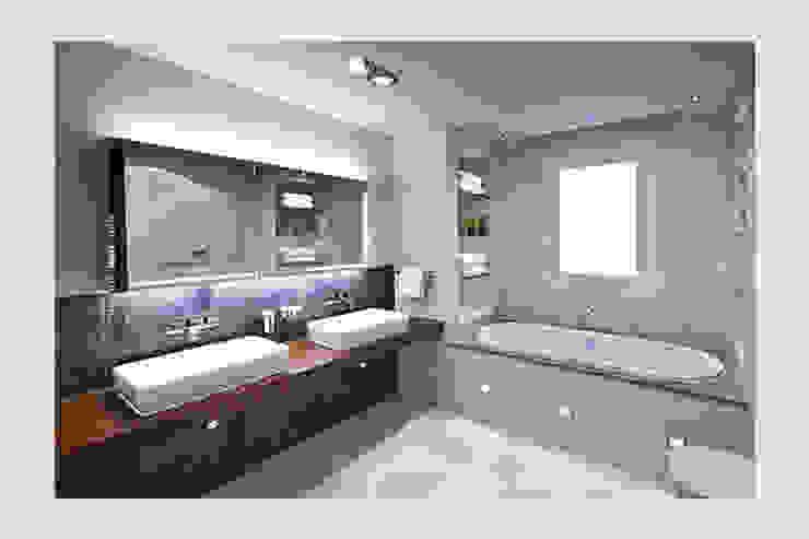 Lakes By Yoo 1 Future Light Design Bathroom