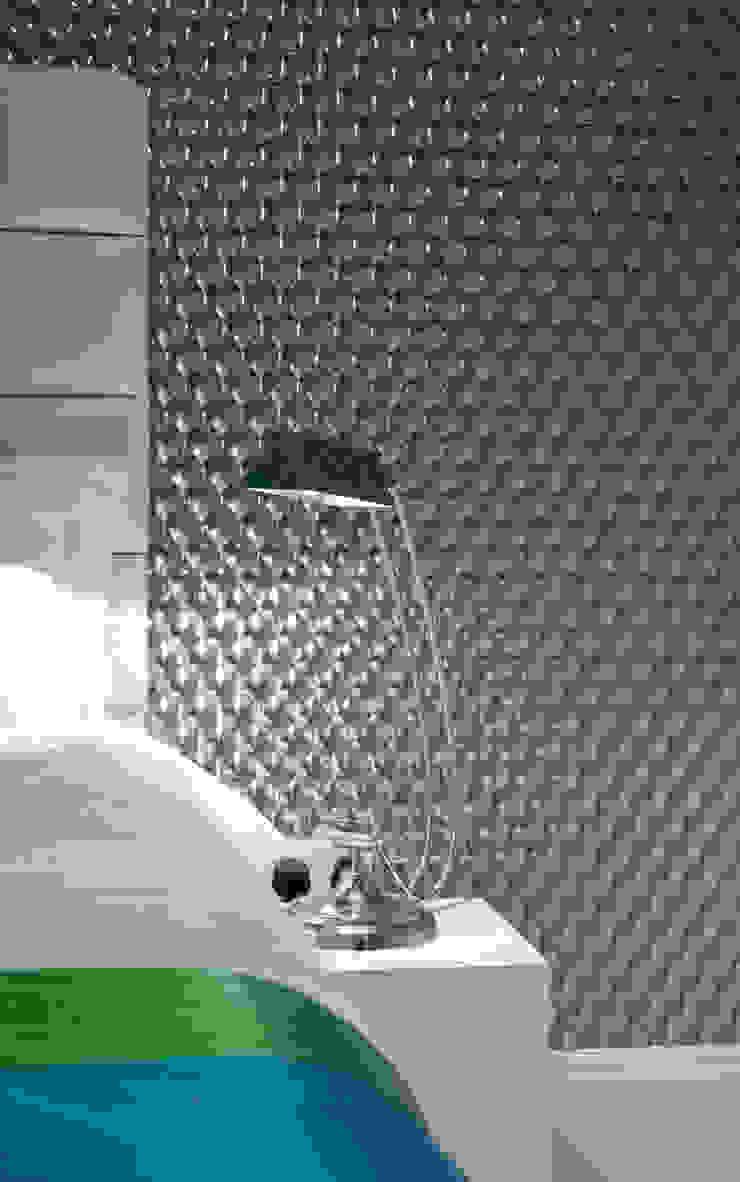 Design in Oxshott Modern houses by Designer Touches Ltd Modern