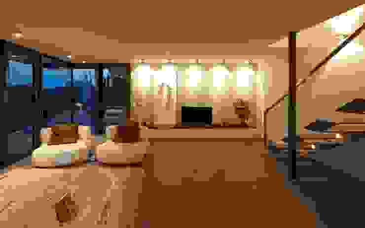 Occhio Future Light Design Living roomLighting