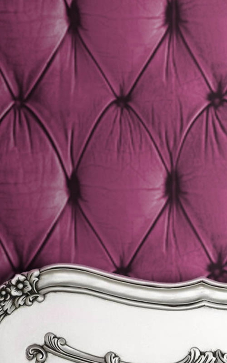 Chesterfield Button Back Wallpaper by Mineheart : classic  by Anthea's Home Store, Classic
