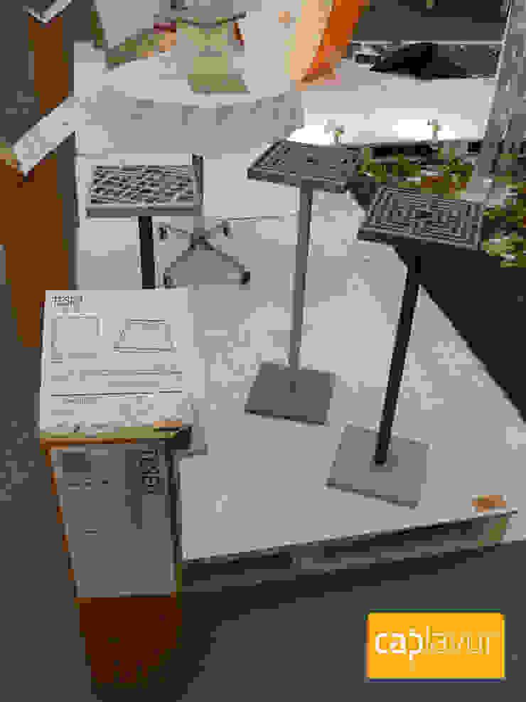 Presso Paratissima Design 2011 di Marco Braccini Architetto Eclettico