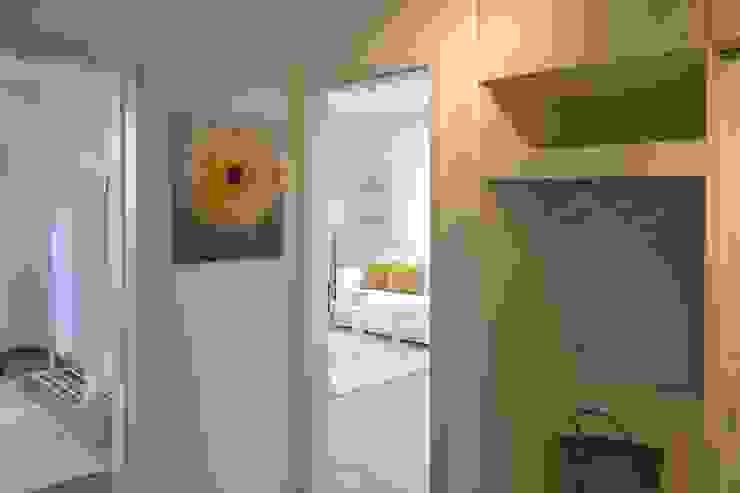 Espacios de Home Staging Ulrike Philipp