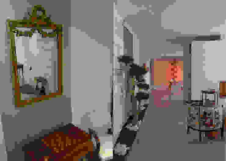 http://www.unamourdemaison.com/melange-des-genres.html Salon original par UN AMOUR DE MAISON Éclectique