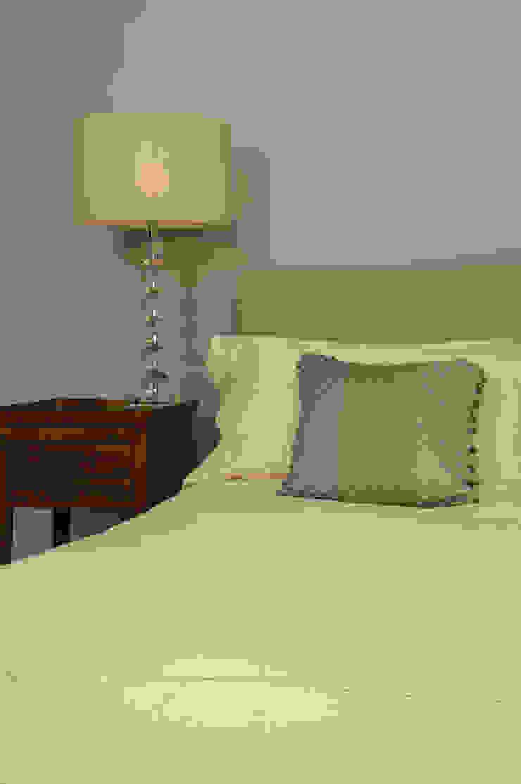 Linen Bed Sets by Luella Linen